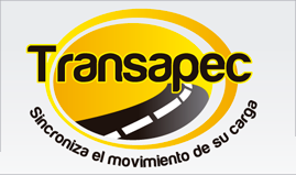 46399_transapec