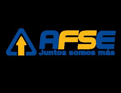 ASFE Horizontal Baja