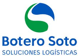 boterosoto