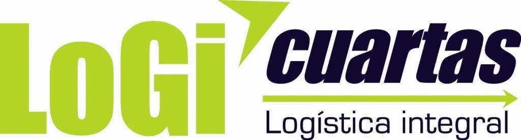 logo-logicuartas-2