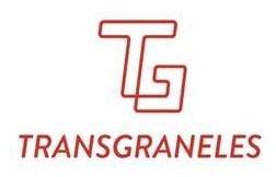 transgraneles