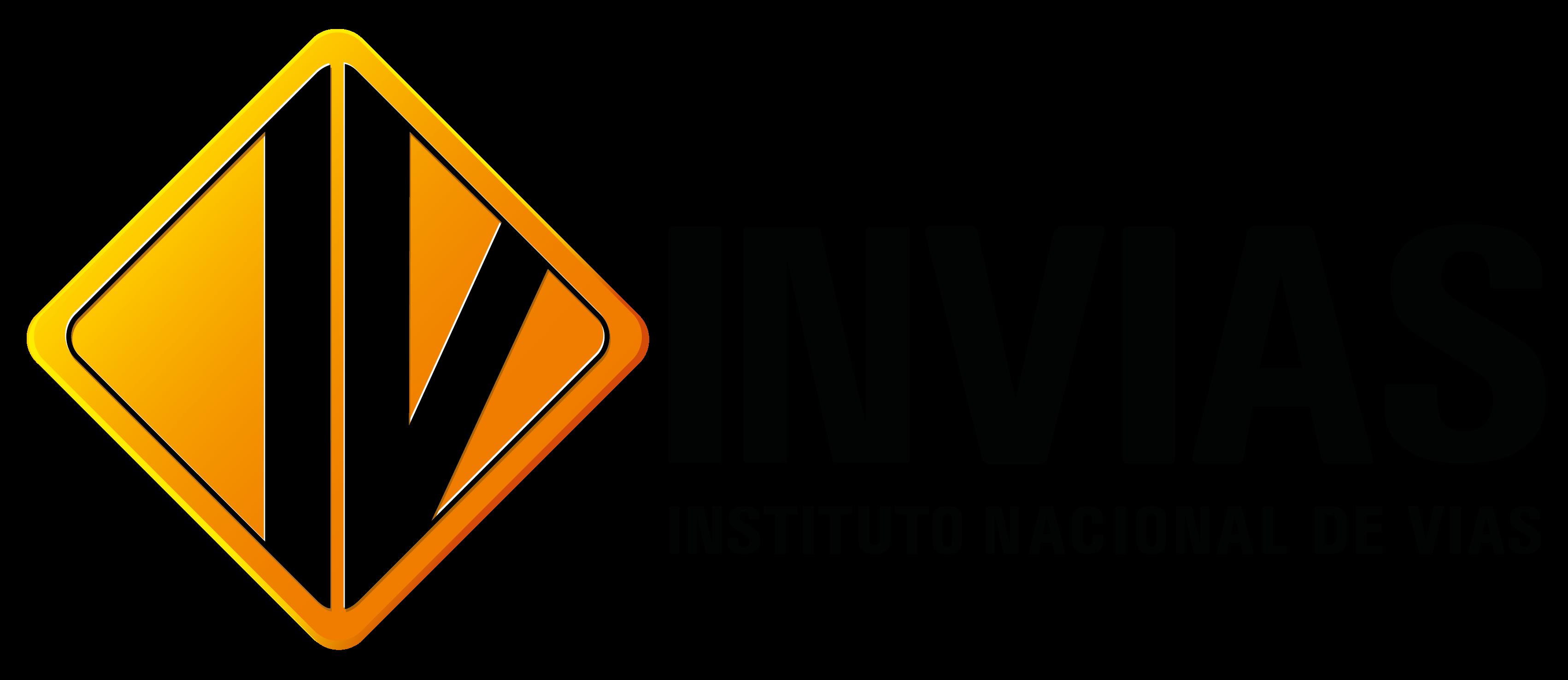 INVÍAS_Colombia_logo