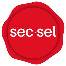 SECSEL